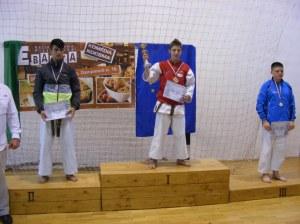 hinode_karate_2013_batta_118
