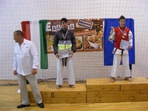 hinode_karate_2013_batta_119