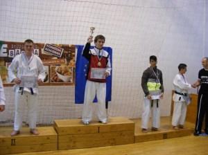 hinode_karate_2013_batta_122