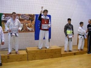 hinode_karate_2013_batta_123