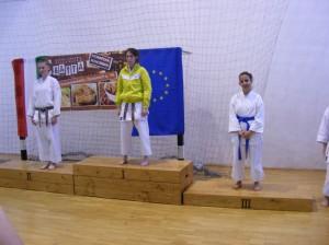 hinode_karate_2013_batta_124