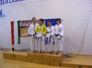 hinode_karate_2013_batta_128