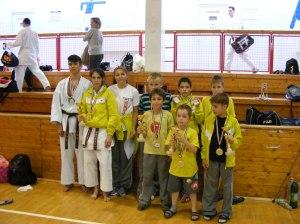 hinode_karate_2013_batta_130