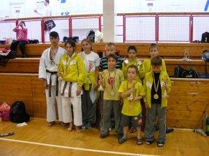 hinode_karate_2013_batta_131