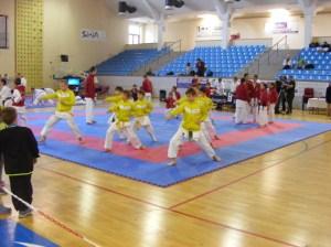 hinode_karate_Danók_02
