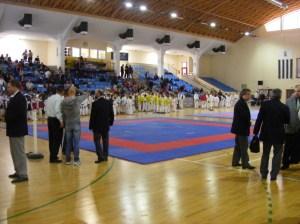 hinode_karate_Danók_03