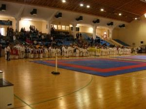 hinode_karate_Danók_05