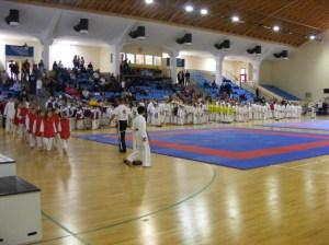 hinode_karate_Danók_06