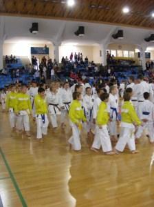 hinode_karate_Danók_07