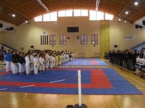 hinode_karate_Danók_08
