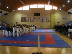 hinode_karate_Danók_09