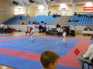 hinode_karate_Danók_10