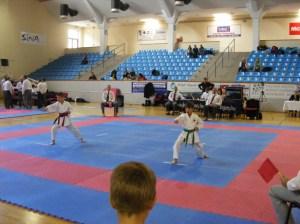 hinode_karate_Danók_11