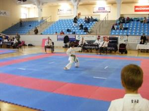hinode_karate_Danók_12