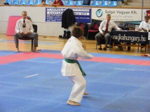 hinode_karate_Danók_13