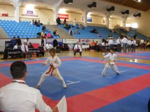 hinode_karate_Danók_14