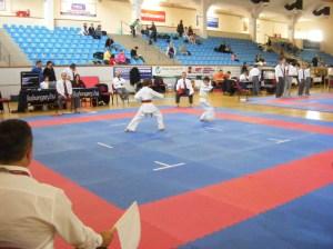 hinode_karate_Danók_15