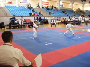 hinode_karate_Danók_16