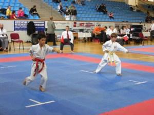 hinode_karate_Danók_17