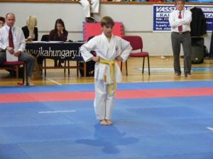hinode_karate_Danók_18