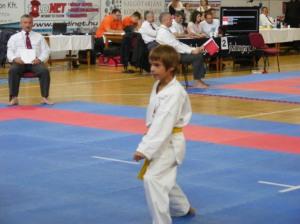 hinode_karate_Danók_20