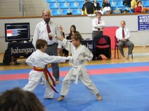 hinode_karate_Danók_21