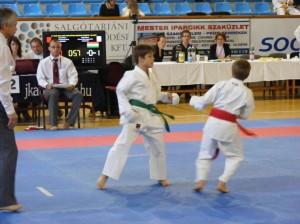 hinode_karate_Danók_22