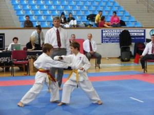 hinode_karate_Danók_23