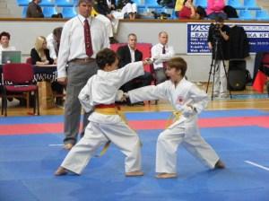 hinode_karate_Danók_24