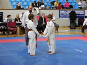 hinode_karate_Danók_25
