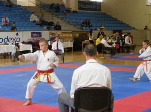 hinode_karate_Danók_26