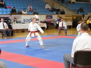 hinode_karate_Danók_27