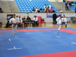hinode_karate_Danók_28
