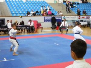 hinode_karate_Danók_29