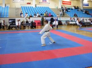 hinode_karate_Danók_30