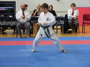 hinode_karate_Danók_31