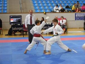 hinode_karate_Danók_32