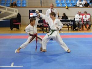 hinode_karate_Danók_33