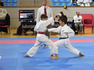 hinode_karate_Danók_34