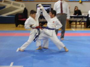 hinode_karate_Danók_35