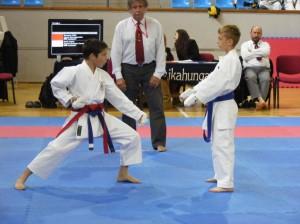 hinode_karate_Danók_36