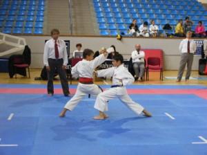 hinode_karate_Danók_37