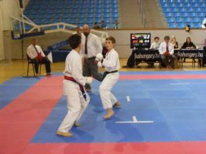 hinode_karate_Danók_38