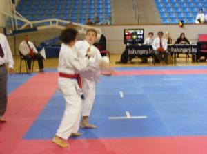 hinode_karate_Danók_39