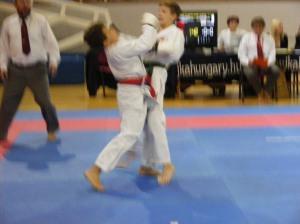 hinode_karate_Danók_40