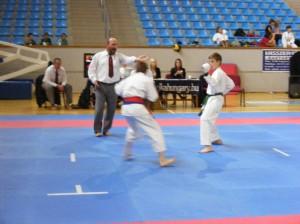 hinode_karate_Danók_41