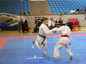 hinode_karate_Danók_42