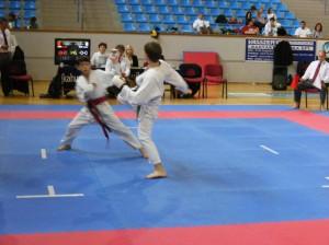hinode_karate_Danók_43