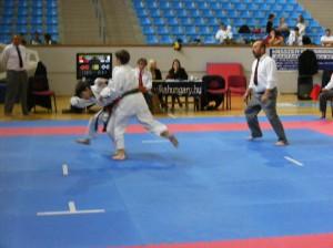 hinode_karate_Danók_44