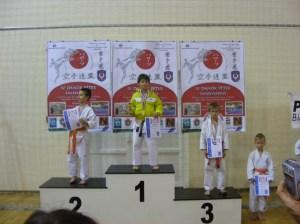 hinode_karate_Danók_46
